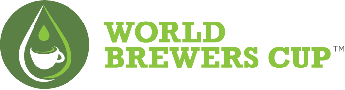 World Brewers Cup