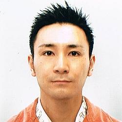 issei-ogomori