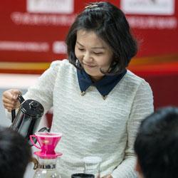 ju-ying-wei