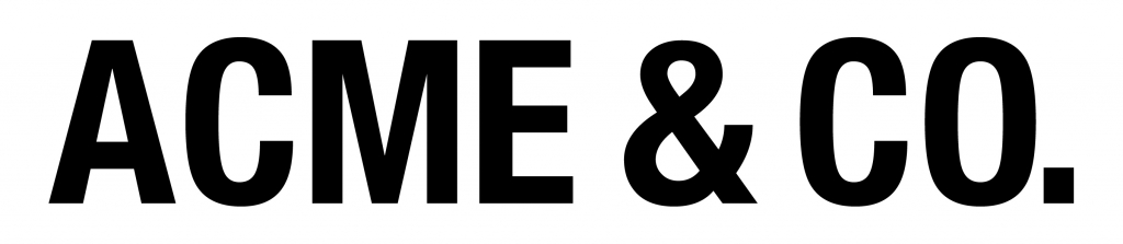 Acme_lockup