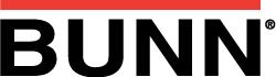 BUNN_Logo-[Converted]