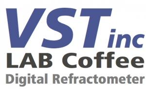 VST Inc.