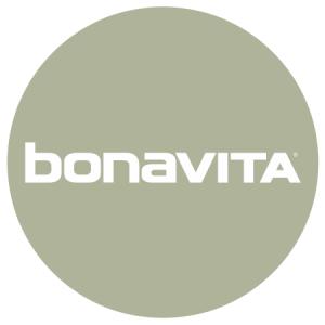 bonavita-logo-circle