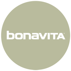 logo_240